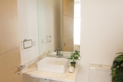 m-residences-toilet-and-bath-townhouse-forsale-taguig-city