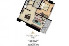 onebedroom-1br-condosforsale-unitlayouts-at-mckinleyhill-fortbonifacio-globalcity-taguig-bgc