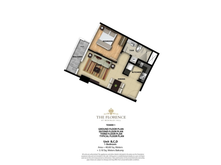 tower1-florencemckinleyhill-unitlayouts-fort-bgc