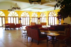Clubhouse Multi Function Area-house-and-lot-for-sale-in-mckinley-hill-village-fort-bonifacio-global-city-bgc-taguig