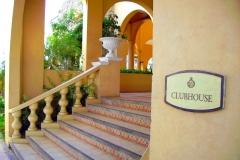 club-house-in-mckinley-hill-village-fort-bonifacio-global-city-taguig