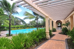 walkway-house-and-lot-for-sale-in-mckinley-hill-village-amenities-in-fort-bonifacio-global-city-taguig-philippines