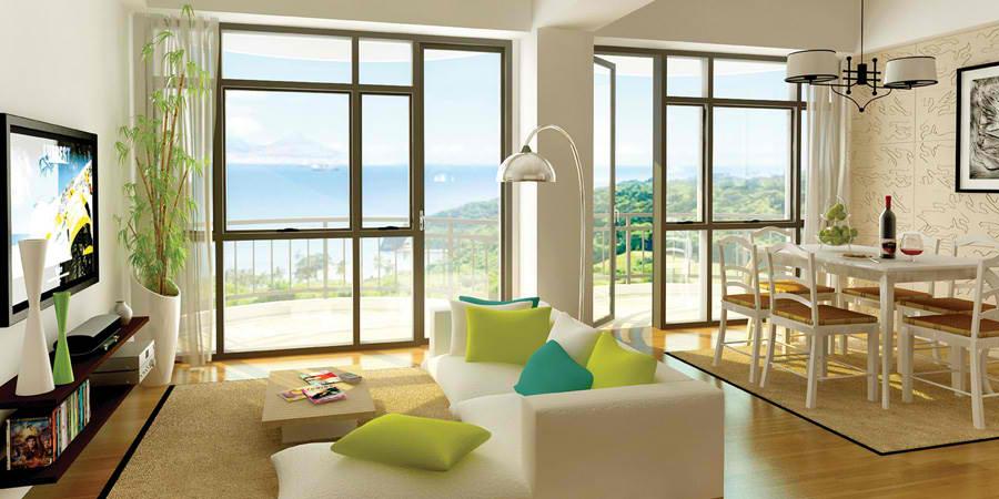 Oceanway Residences Boracay Newcoast Condos For Sale : 2br condos boracay philippines from www.fortcondo.com size 900 x 450 jpeg 67kB