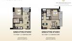 executive-studio-unit-layouts-37sqm-condos-for-sale-in-mactan-cebu-philippines