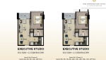 executive-studio-unit-layouts-condos-for-sale-in-mactan-cebu-philippines