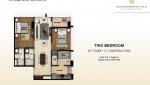 two-bedroom-floor-plan-condos-for-sale-in-mactan-cebu-philippines