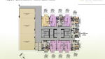 one-pacific-residences-floor-pan-1-br-condos-for-sale