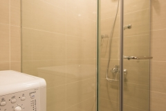 Bathroom One Uptown Residences Condo For Sale in BGC