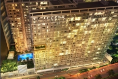 1br 2br 3br 4br preselling condo for sale park mckinley west fort bonifacio global city taguig
