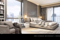 3br parklinks north tower preselling condos for sale in pasig city and quezon city