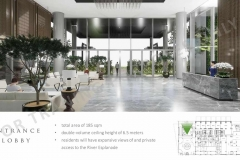 parklinks ayala preselling condo for sale in pasig city and quezon city