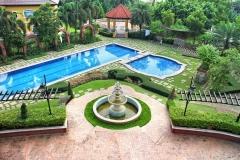 portofino-alabang-amenities-brittany-lot-forsale-in-alabang-daanghari