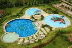 portofino-alabang-amenities-brittany-pool