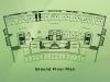 Twin-Lakes-Vineyard-Residences-Ground-Floor-Plan