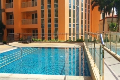 VENICE LUXURY RESIDENCES BGC POOL
