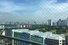 VENICE LUXURY RESIDENCES BGC VIEW 2