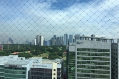 VENICE LUXURY RESIDENCES BGC VIEW