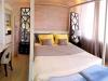 1-bedroom-tagaytay-condos-model-unit