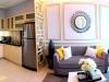 penthouse-1br-3br-tagaytay-condos-model-unit