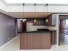 1-bedroom-condos-for-sale-mckinley-hill-venice