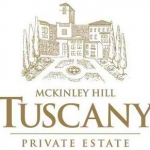 01._Tuscany_condos_for_rent_mckinley_global_city