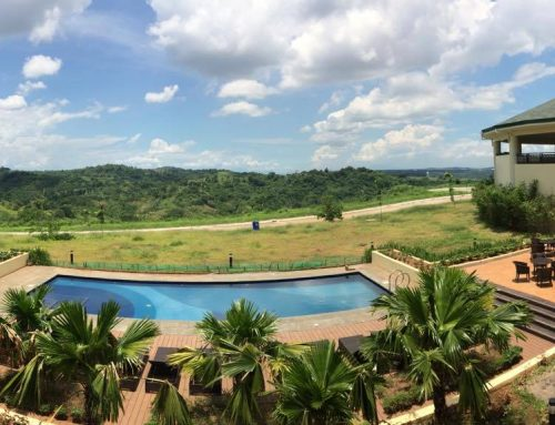 Eastland Heights   Preselling Lot For Sale in Antipolo City   Where The Best of Nature and Urban Living Meet