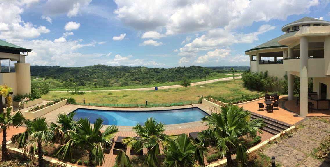 Eastland Heights | Preselling Lot For Sale in Antipolo City | Where The Best of Nature and Urban Living Meet