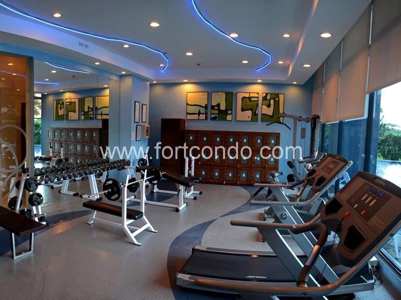 Naia Terminal 1 Room For Rent One Bedroom Loft Condo For