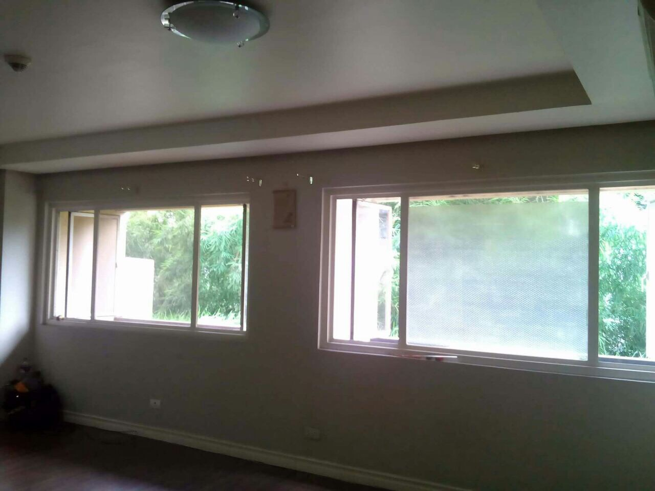Bare Two Bedrooms 2br Condo Unit For Sale For Rent In