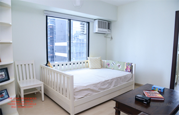 Three Bedroom 3BR Condo For Sale at Fort Residences Bonifacio Global City Taguig I Well Maintained unit at Fort Residences