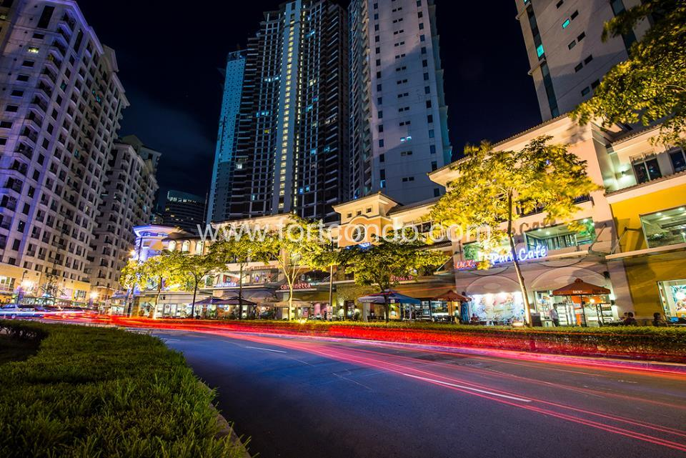 forbes-town-center-condos-for-sale-in-bgc-fort-bonifacio-taguig
