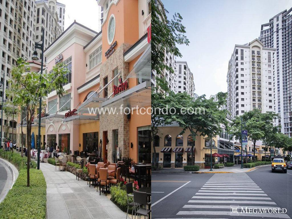 forbes-town-center-townships-condos-for-sale-in-bgc-fort-bonifacio-taguig