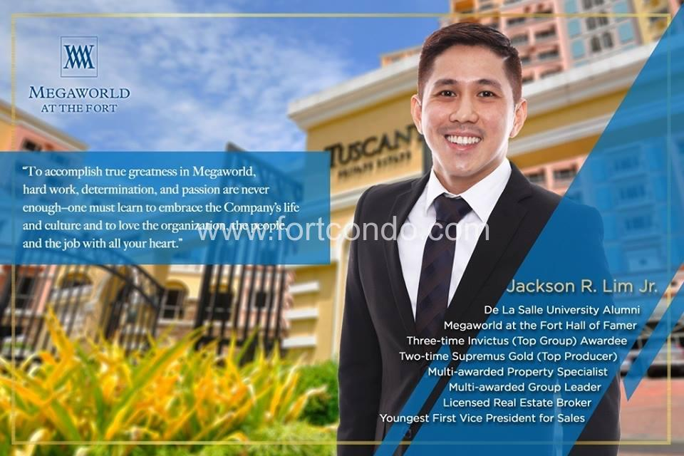 jackson-lim-best-real-estate-agent-broker-megaworld-condos-for-sale-for-rent-philippines