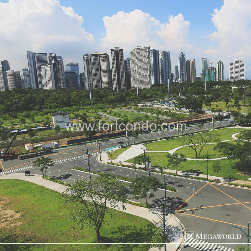 lots-condos-for-sale-in-mckinley-west-fort-bonifacio-global-city-taguig