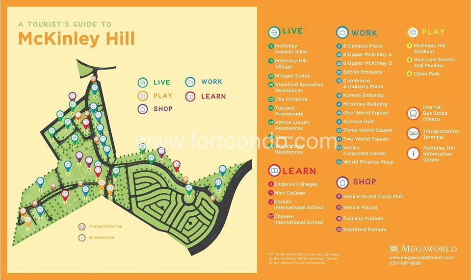 mckinley-hill-guide-condos-for-sale-mckinley-hill