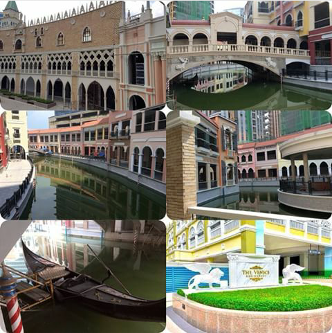 mckinley-hill-the-venice-condos-for-sale-gondola-philippines