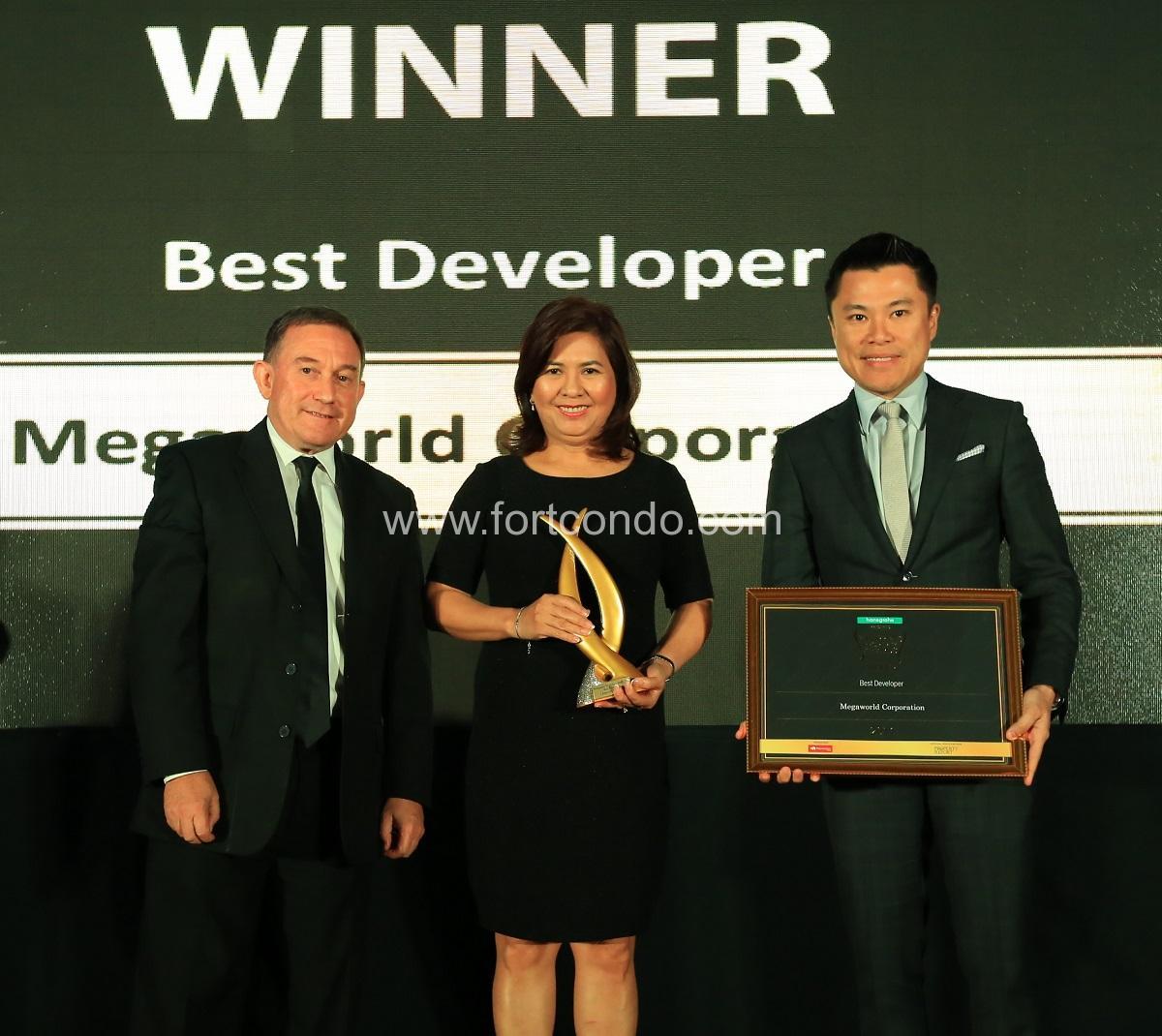 megaworld-awards-best-developer-2016