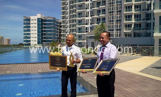 megaworld-cebu-awards-8-newtown-boulevard