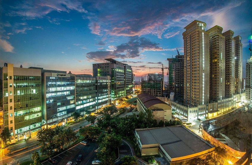 the-venice-luxury-residences-mckinley-hill-condos-for-sale