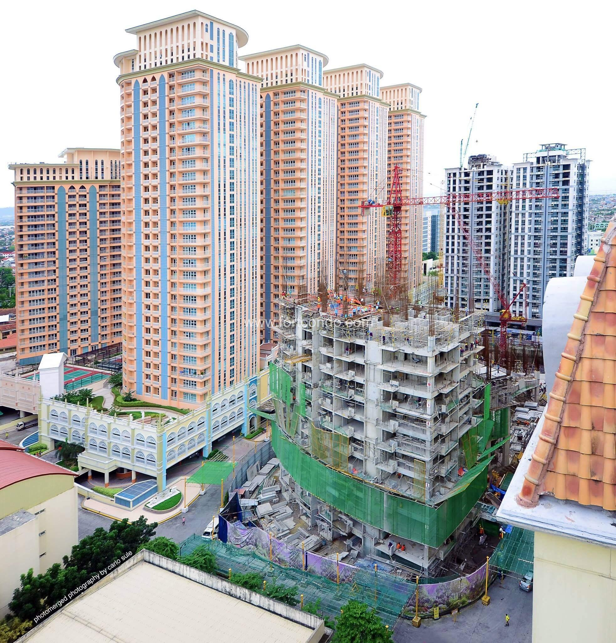 the-venice-mckinley-hill-condo-for-sale-in-fort-bonifacio-bgc-taguig-philippines