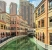venice-luxury-residences-mckinley-hill-condos-for-sale