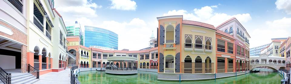 venice-mckinley-bgc-fort-condos-for-sale-grand-canal