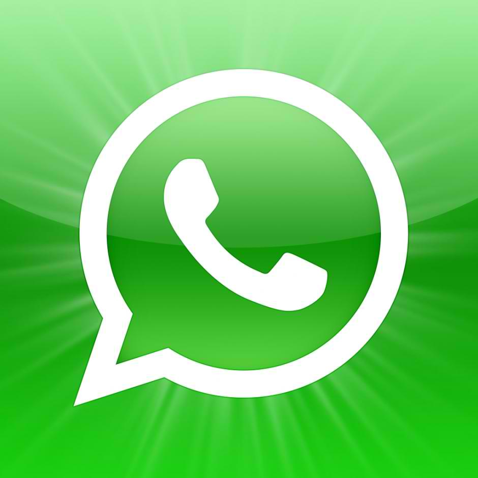fortcondo-whatsapp