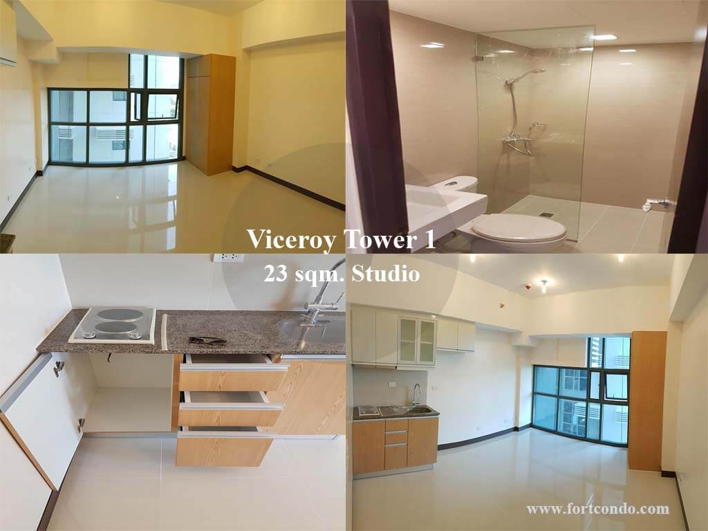 studio-1br-condos-for-sale-in-mckinley-hill-fort-bonifacio-global-city-taguig-philippines