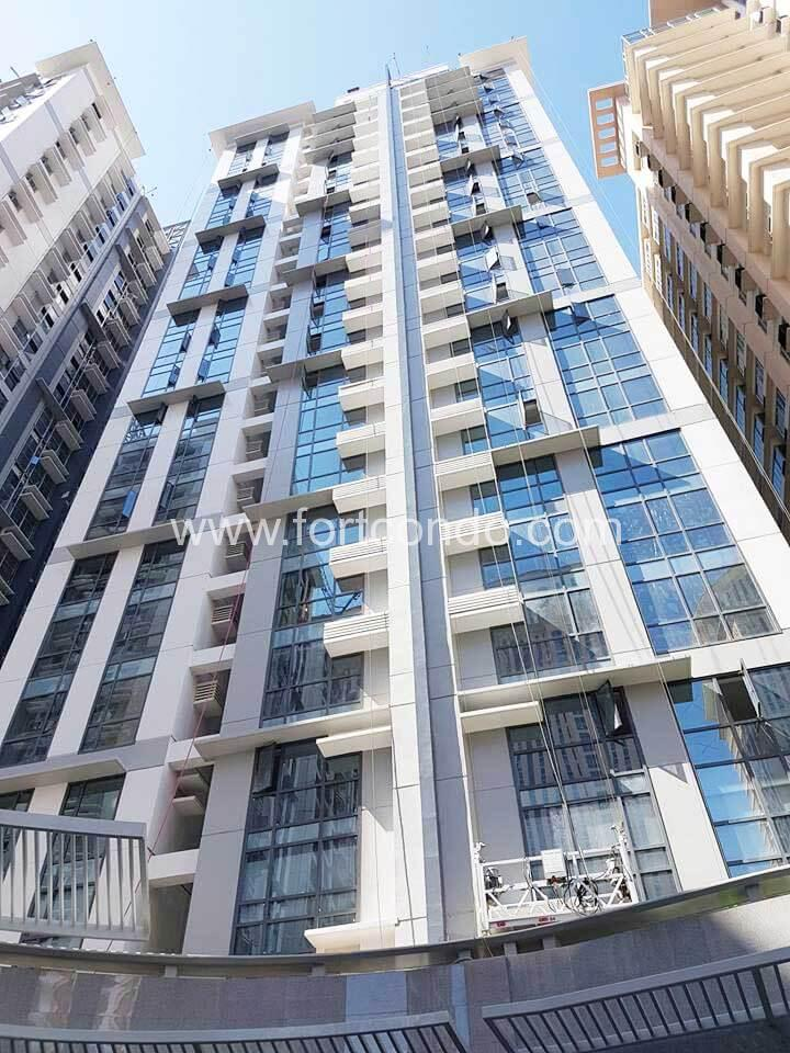 viceroy-condos-for-sale-in-mckinley-hill-fort-bonifacio-global-city-taguig