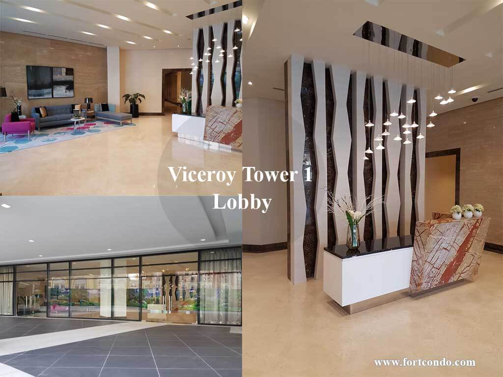 viceroy-lobby-studio-unit-affordable-condos-for-sale-in-mckinley-hill-fort-bonifacio-taguig-philippines