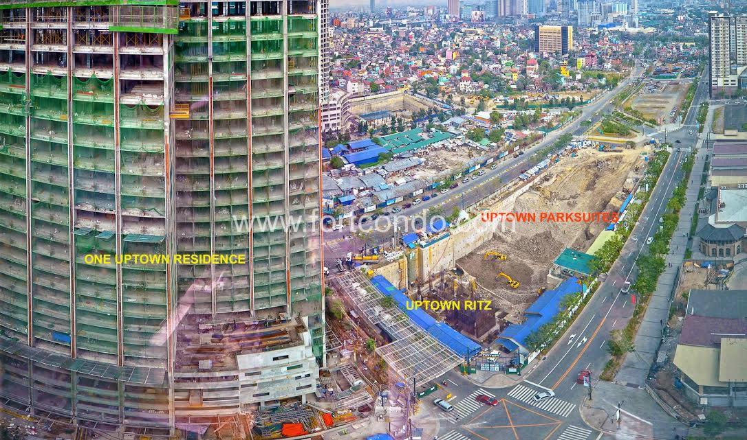 1br-2br-3br-penthouse-studio-condos-for-sale-taguig-fort-bgc