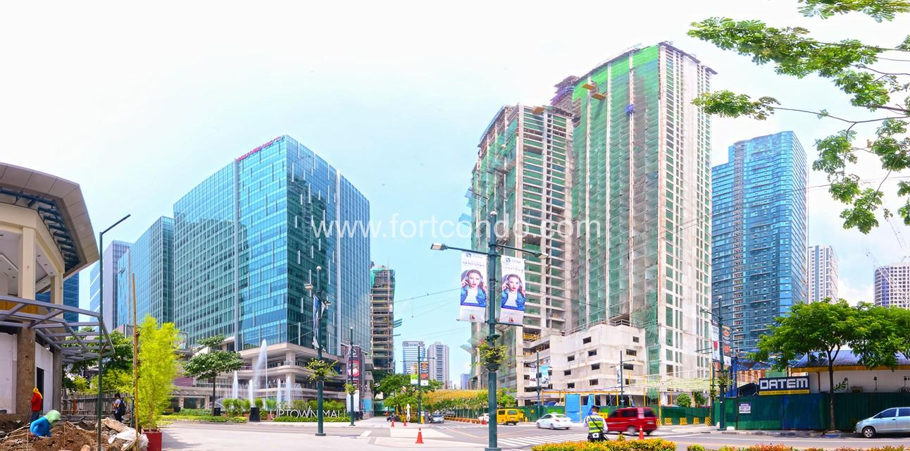near-mall-condos-for-sale-bgc-fort