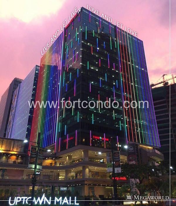 uptown-mall