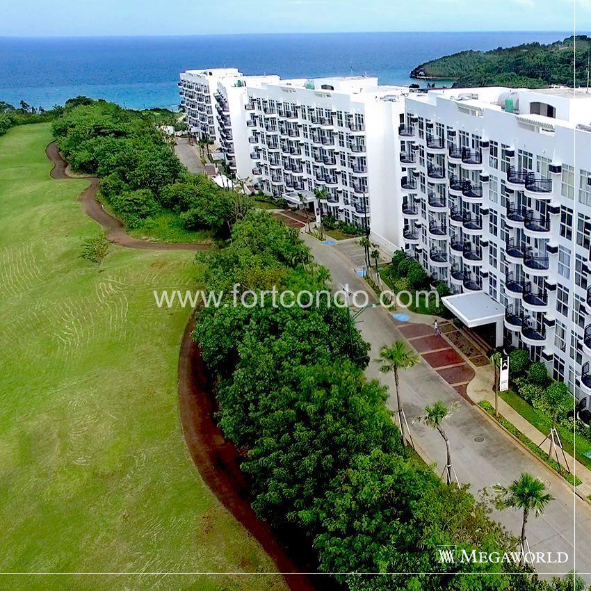 boracay-newcoast-lots-condominiums-for-sale